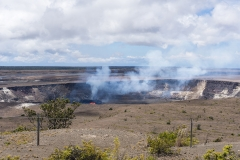 Big-Island_Crater_Lava