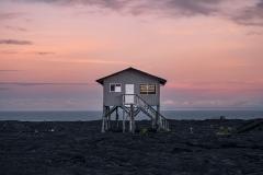 Big-Island_House