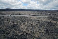 Big-Island_Lava