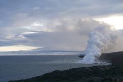 Big-Island_Volcano
