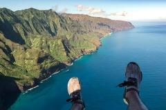Kauai_Napali-Coast