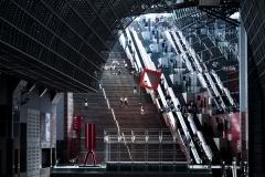 Kyoto_Bahnhof