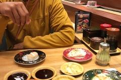 Kyoto_Sushi_Tenz