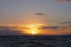 Maui_Sunset2