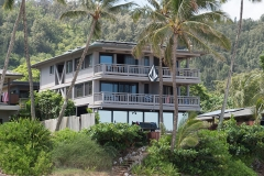 North-Shore_Volcom-House