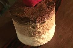 kebun-dessert