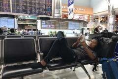 Tokio_Flughafen