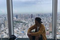 Tokio_Tenz_Turm